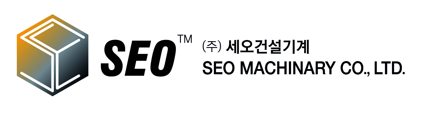 SEO Machinery LOGO-01.jpg
